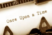 Manuscript Typing Service