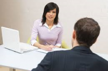Important Points to Consider Before Recording an Interview