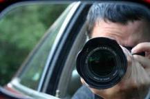 Transcription Services for Private Detectives