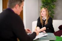 Want to get your typed interviews back as quick as possible?