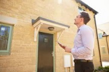 Property & Surveying Transcription