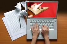 Transcription for Authors