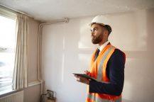 Surveyors & Estate Agents